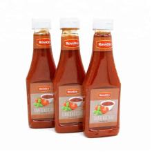 340g tomato ketchup