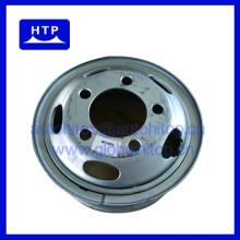 Китай завод замена авто стальных колес оболочки MT119315 для Мицубиси