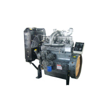 495ZD Nouveau moteur diesel à vendre avec un bon prix