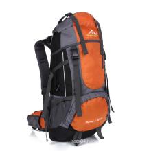 Cute Fashion Cheap Plush Backpacks