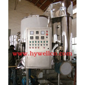 Hywell Machinery Spray Dryer