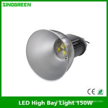 Горячие продажи Ce RoHS COB светодиодные высокие Bay Light 150W