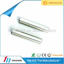 Trustworthy China Supplier Neodymium Magnet Bar Magnet