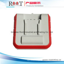 Пластичная впрыска Отливая в форму для переключатель Коробка