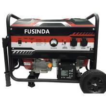 Générateur d'essence / essence de 3kVA avec du CE (FH3600)