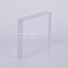 Прозрачный листовой стержень из АБС-пластика