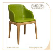 Modern Furniture Coffee Shop Metal Coffee Chair