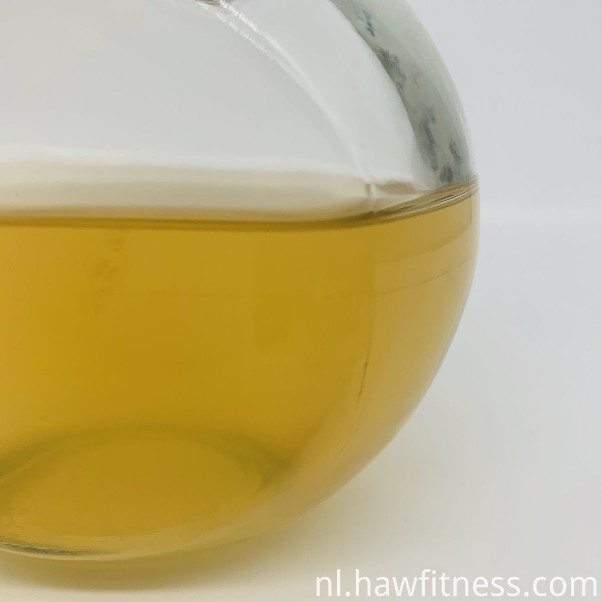 5:1 water soluble malt extract