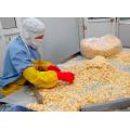 Normal Temperature Seasoning Garlic Paste