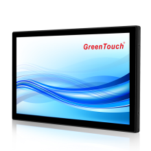 "15.6 ""Open Frame Touch Monitor"