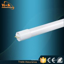 China fábrica preço alta potência teto LED tubo de luz