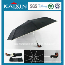 2015 Best Seller New Style Auto Open and Close Umbrella