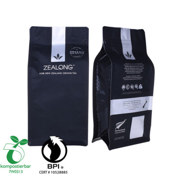 Custom Self Seal Zipper Plastic Retail Verpakking Verpakking Poly Bag, Ziplock Zip Lock Bag Package met Hang Hole