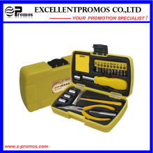 Tool Set 20PCS High-Grade Combined Hand Tools (EP-S8020)