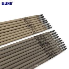 E6013 3.2mm 350mm Welding Electrode Rod