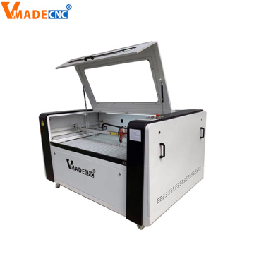 100W LASER CUTTING ENGRAVING MACHINE