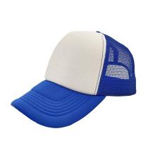 High Quality Wholesale Hip Pop Blank Custom Design Sports Hats and Caps Gorras Baby Trucker Cap