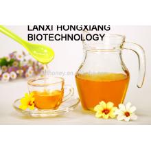 polyflora honey of bulk