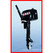 2 Stroke Outboard Motor for Marine & Powerful Outboard Engine (T4BMS)