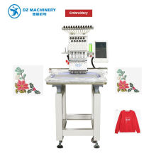 Brand New T-Shirt Hat Machine Embroidery Designs Embroidery Machine