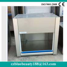 lab popular Desktop Level Air Flow Clean bench