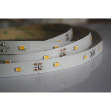 Striscia LED SMD5630 super spessa non impermeabile
