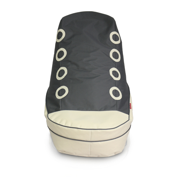 Amazon Hot Sale Customized Pattern Sneaker Bean 2