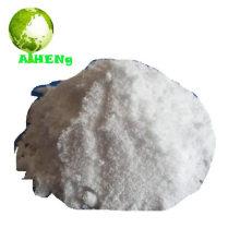 Ácido oxálico de grado industrial de alta calidad / H2C2O4 99.6% fabricante