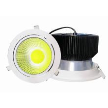 Illuminazione Interni LED