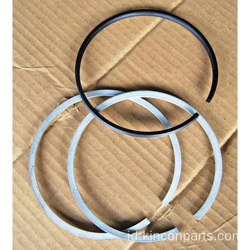 Mesin Ring Piston 130