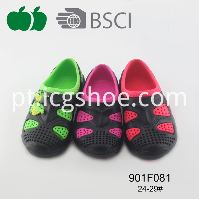 Hot Sale High Quality nNew Garden Clogs