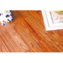 2015 New Style Antique Wood Floor