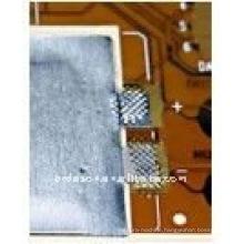 Ultrasonic Welding for Battery Assembly
