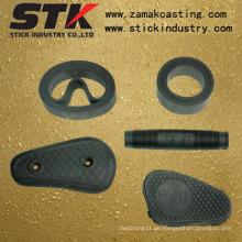 Silizium-Kautschuk-Verbindung (STK-0557)