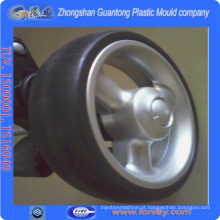 fabricante de produtos plásticos Best-seller (OEM)