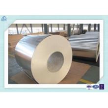 Aluminum/Aluminium Coil for Advertising