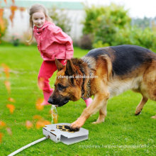 Factory Wholesale outdoor dog water fountain dog pet fountain Factory Wholesale outdoor dog water fountain dog pet fountain