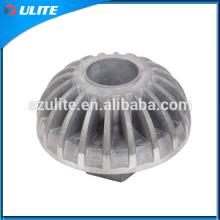 Pièces en aluminium personnalisées de haute qualité Die Casting