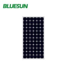 Высокая эффективностьмоно 360 Вт солнечных панелей производителей в Китае