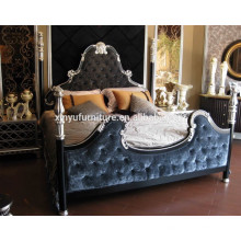 2015 new design fashion Daybed bedroom XYN853