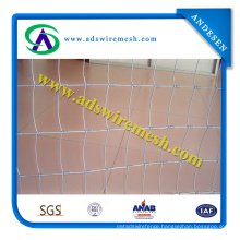 Cattle Farm Fence/Field Fence/Farm Fence (factory price)