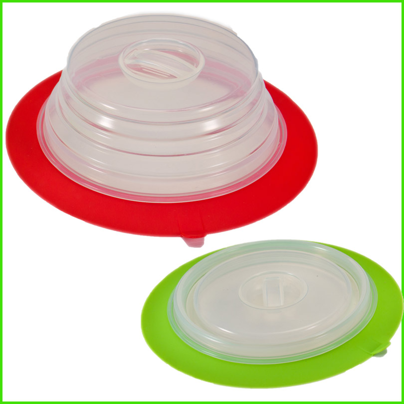 spill-cover-lid