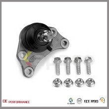 OE NO 43350-39035 Wholesale High Performance Ball Joint Kits For Toyota Hilux