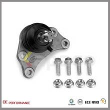 OE NO 43350-39035 Оптовые высокопроизводительные шарнирные комплекты для Toyota Hilux