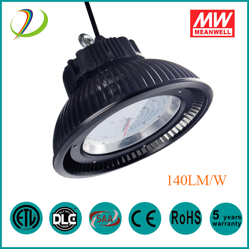 high bay led 150w