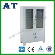 Multi-function Hospital Equipment Cupboard
