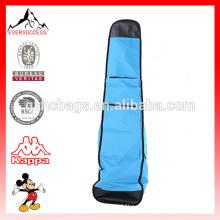 Bolsas de esgrima para equipos de esgrima deportiva de alta calidad (ES-Z288)