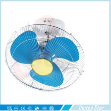 2015 Beautiful Design and High Quality Orbit Fan