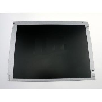 AUO 10,4 Zoll TFT-LCD G104STN01.0