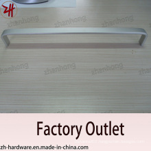 Factory Direct a Full Range of Sizes Aluminum Handle (ZH-1262)